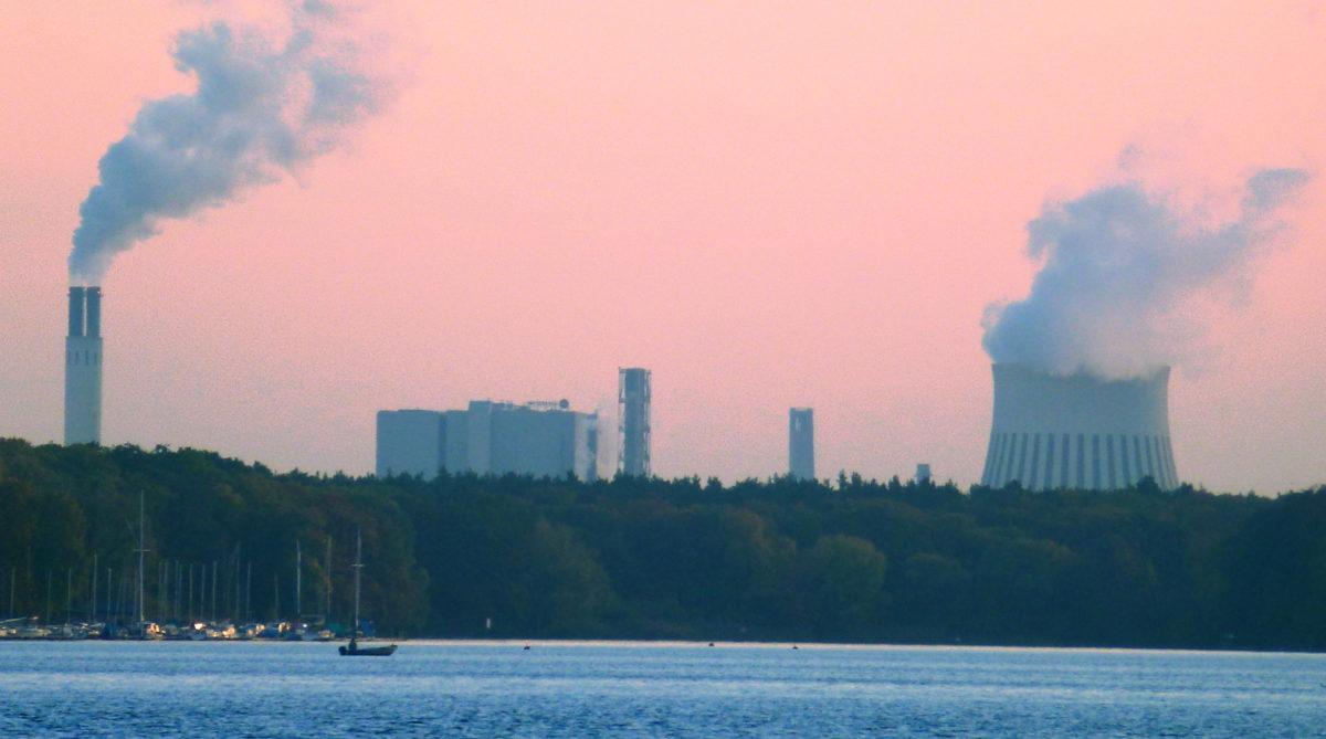 Faktencheck – Argumente der Klimaskeptiker: CO2 als Dünger